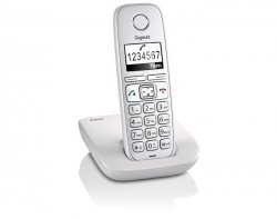 Telefon bezprzewodowy Gigaset E310