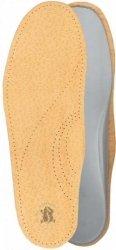 Wkładki Anatomix płaskostopie podłużne