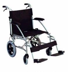 Wózek transportowy Living