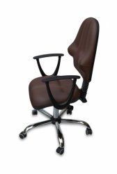 Krzesło profilaktyczno- rehabilitacyjne K1 Classic Kulik System