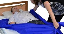 Podkład ślizgowy łatwoślizg SLID