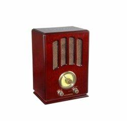 Radio analogowe Hyundai RA104