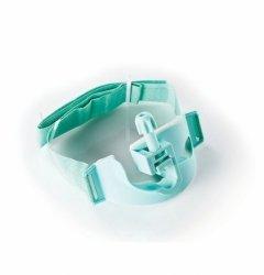 Stabilizator do rurek intubacyjnych/masek MKZ