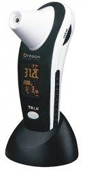 Termometr mówiący OREGON