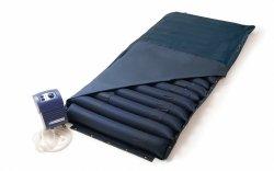 Materac rurowy zmiennociśnieniowy ASX Basic Novacare