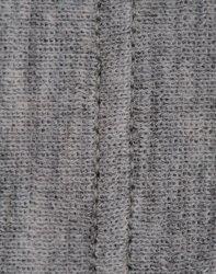 Podkoszulek termiczny męski z wełny merynosów DILLING