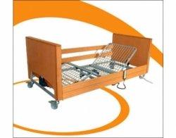 Łóżko rehabilitacyjne Elbur PB337