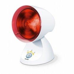 Lampa podczerwieni Beurer IL 35