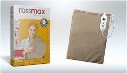 Poduszka elektryczna Rossmax HP 4060A