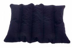 Poduszka do siedzenia z łuską gryki