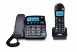 Telefon dla Seniora GE 30554FE