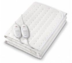 Wkład rozgrzewający do łóżka Beurer TS26 XXL