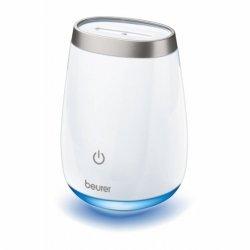 Urządzenie do aromaterapii Beurer LA50