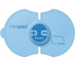 Stymulator mięśni Beurer Mini-Pad EM 10 Body