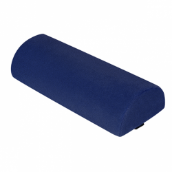 Półwałek HALF ROLL PILLOW Qmed