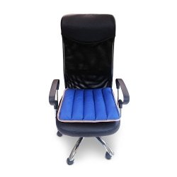 Mini siedzisko bez skóry szerokokanałowe i wąskokanałowe PWM GAMA