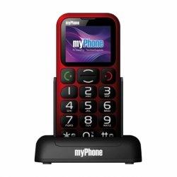 Telefon Komórkowy myPhone 1045 Simply