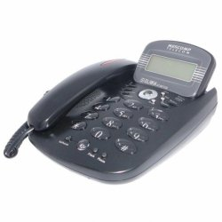 Telefon dla Seniora OLIWIA GT 047V ID