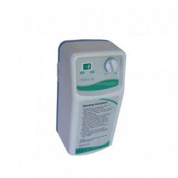 Materac bąbelkowy zmiennociśnieniowy Protector I cichy Aston