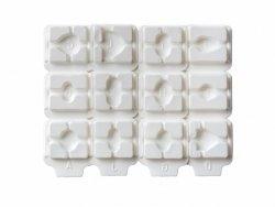 Przecinacz do tabletek o różnych kształtach
