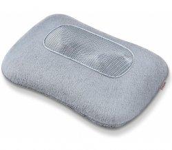 Poduszka do masażu z ogrzewaniem Beurer MG145