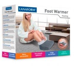 Ogrzewacz stóp Lanaform Foot Warmer