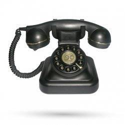 Telefon Swissvoice Vintage 20