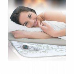 Koc grzewczy dla jednej osoby Lanaform Heating Blanket S1