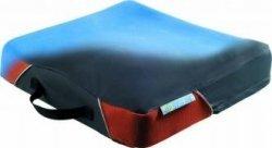 Poduszka z pianki HR SYSTAM P371C