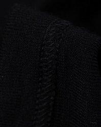 Koszulka z wełny merynosów na szerokich ramiączkach DILLING