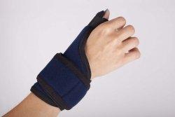 Orteza szynowa kciuka Athenax