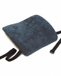 Poduszka lędźwiowa Sissel Back