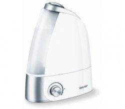 Ultradźwiękowy nawilżacz powietrza Beurer LB44
