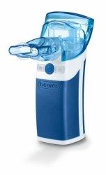 Inhalator ultradźwiękowy Beurer IH50