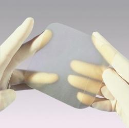 Hydrocoll thin opatrunek do ran z lekkim wysiękiem