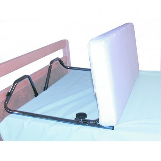 Reduktor długości łóżka