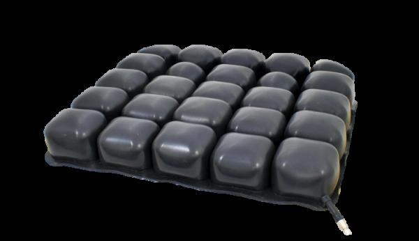 Poduszka pneumatyczna do siedzenia BioFlote 2 Plus
