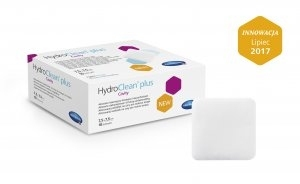 Opatrunek specjalistyczny HydroClean plus Cavity