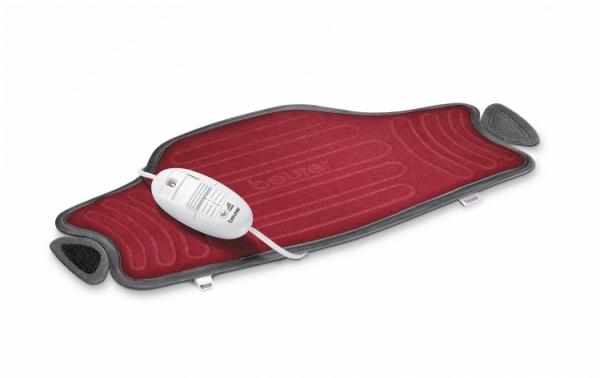 Poduszka elektryczna Beurer HK 55 EasyFix