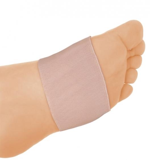 Półskarpeta elastyczna Orliman