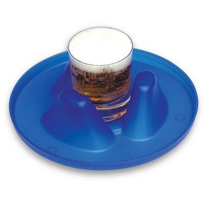 Taca do przenoszenia szklanek