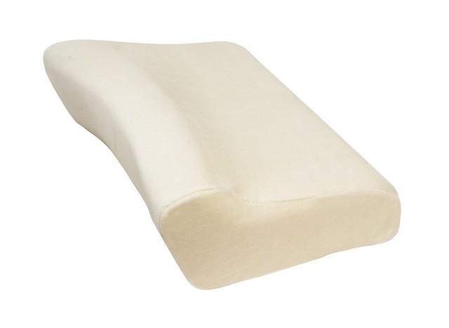 Poduszka ortopedyczna Sissel Soft