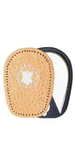 Correct Plus na pięty koślawe i szpotawe