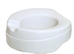 Nakładka na toaletę Contact Plus