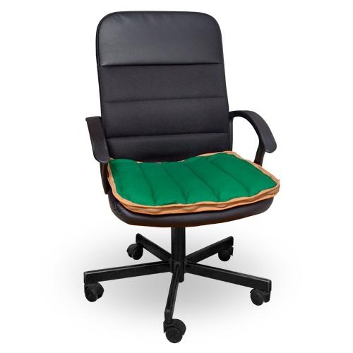 Mini siedzisko na skórze wąskokanałowe i szerokokanałowe GAMA
