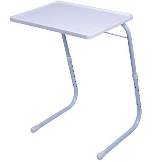 Stolik składany Table Mate