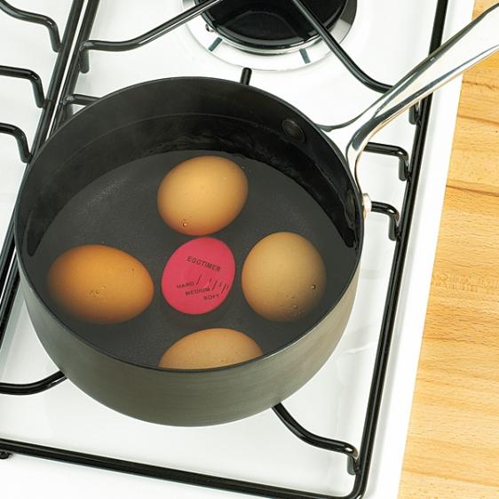 Timer do jajek