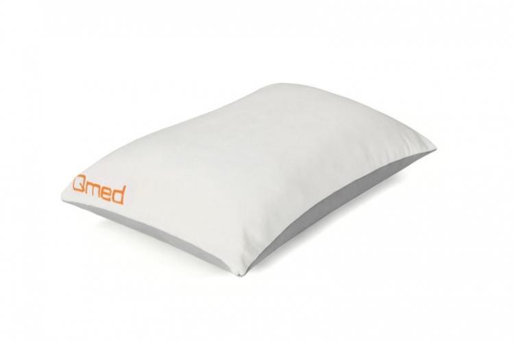 Poduszka do spania Qmed Butterfly Pillow