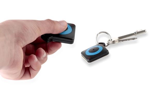 Lokalizator kluczy SmartFinder