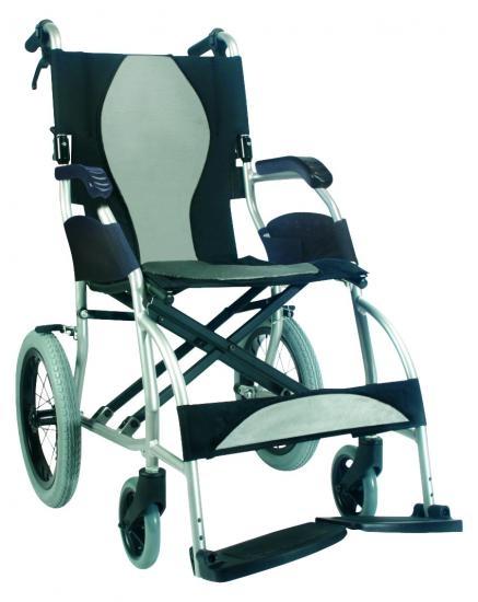 Podróżny wózek ERGOLITE KM-2501